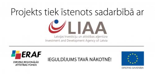 ERAF-ES-LIAA-logo-500x239